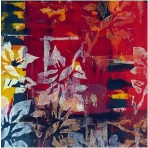 projeto-square-10-quadro-sisters-gulassa-colorful-collection-05-quatro-arte