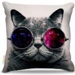 projeto-square-8-almofada-cat-glass-nerderia-site-mobly